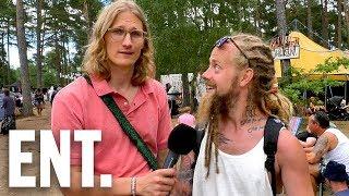 Download Marcus Möter - Reggaefestivalen Öland Roots 2017 Video