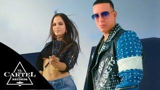 Download Otra Cosa - Daddy Yankee & Natti Natasha (Vídeo Oficial) Video