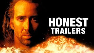 Download Honest Trailers | Con Air Video