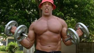Download Drop Sets for Mass Gain Video