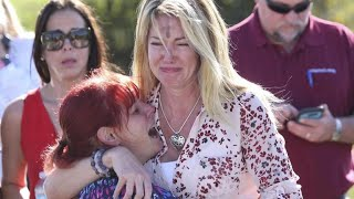 Download Florida shooting: Why are school shootings happening more frequently? Video