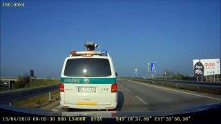 Download odchytenie nebezpečného cestného piráta Video