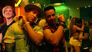 Download TOP 10 YOUTUBERS HIDDEN IN MUSIC VIDEOS! (Logan Paul, RomanAtwood, Jake Paul) Video