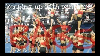 Download behind the scenes with babs ep.1 Video