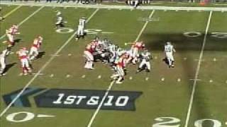 Download JACKED UP NFL #4 Video