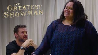 Download The Greatest Showman | ″This Is Me″ with Keala Settle | 20th Century FOX Video