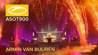 Download Armin van Buuren live at A State Of Trance 900 (Jaarbeurs, Utrecht - The Netherlands) Video