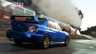 Download What We Think of Forza Horizon 2's Bigger, Better Open World Video