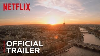 Download November 13 : Attack on Paris | Official Trailer [HD] | Netflix Video
