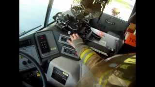 Download Firefighter Wedding Proposal Video