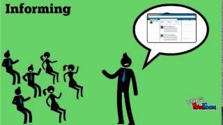 Download A Ladder of Citizen Participation Video