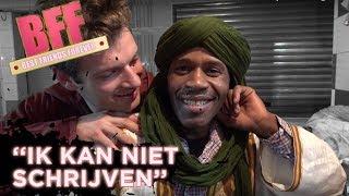 Download 64 kamelen, 12 lifters en huis in de hens | VJVMJHH - Marokko #1 | Bucket Boys ft. Birthday Suit Video