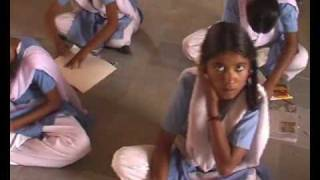 Download Educate the Girl! Educate a nation... Video