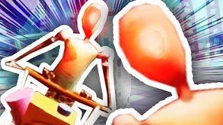 Download NEIGHBOR'S SECRET HAUNTED STORE!!! Video