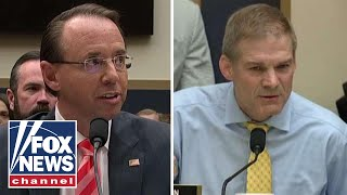 Download Jordan to Rosenstein: Why are you keeping info from us? Video