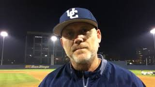 Download Eric Newman Interview - 1/17/18 Video