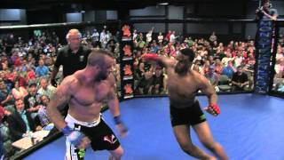 Download The Ohio Fighting Championship 21: Intimidation (Full Event) Video