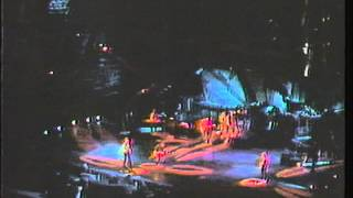 Download The Rolling Stones Live in Japan 1990 Video
