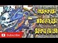 Download Inspirasi modifikasi satria fu 150 Video