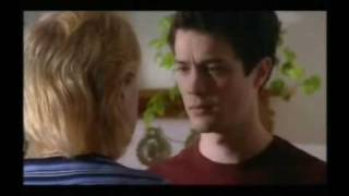 Download Christian Coulson lost and found Scenes Video