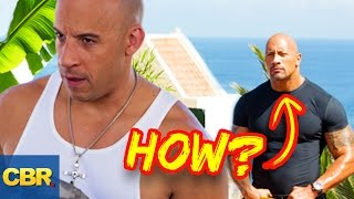 Download 10 Lies You Were Told About Fast and the Furious Video