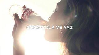 Download Coca-Cola İle Yazın #TadınıÇıkar Video