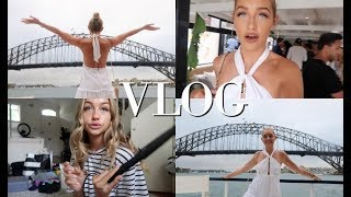 Download WEEKLY VLOG   Partying on a Boat, Nails, Youtube Tips Video