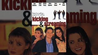 Download Kicking And Screaming Video