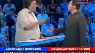 Download Соловьев о младшем сыне Лукашенко Video