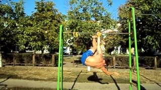 Download gimbarr best tricks Video