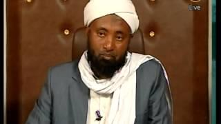 Download Africa TV-41 Alfatawa: በሼህ መሀመድ ሀሚዲን Video