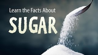 Download Learn the Facts about Sugar - How Sugar Impacts your Health Video