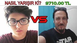 Download Oyun Konsolu VS Oyun Portal Video