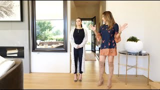 Download Find Me A Luxury Home - Bel Air/Beverly Hills/Hollywood Hills - Episode 8 Video