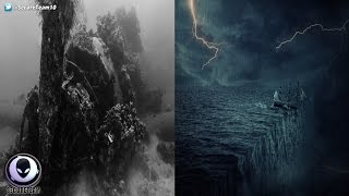Download OCEAN ENIGMA: Bermuda Triangle Mystery Deepens 4/30/17 Video