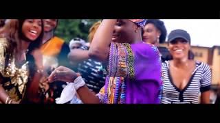 Download WizKid - Show You The Money Video