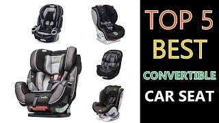 Download Best Convertible Car Seat 2018 Video