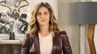 Download Jillian Michaels Shares Her Toolkit for Health & Fitness Video
