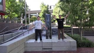 Download Hidden Gems at Portland State Video