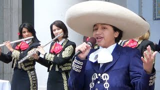Download Disney-Pixar ″Coco″ Star Anthony Gonzalez Sings ″Remember Me″ and ″Un Poco Loco″ on Coco Day in L.A. Video