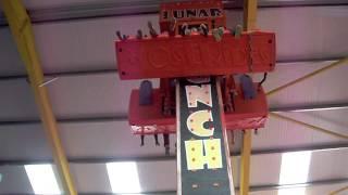 Download Wheelgate Theme Park. Farnsfield.2013 Video