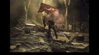 Download Çapulcular - Gaz Marşı (Sık Bakalım) by Peron Video