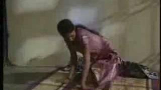 Download A POLIO GIRL'S DREAM Video