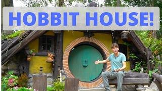 Download Hobbit House In Thailand! Video