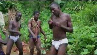 Download Dj Kejeng - kejeng versi afrika terbaru Video