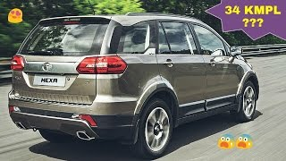 Download Top 10: MOST Fuel Efficient 7-seater Cars in INDIA Video