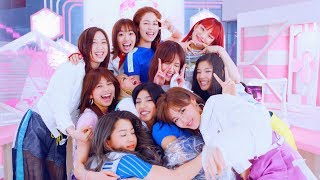 Download E-girls / Y.M.C.A. (E-girls version) Music Video ~歌詞有り~ Video