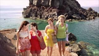Download Sisterhood of the Traveling Pants 2 - Trailer Video
