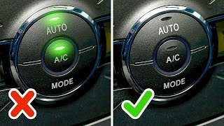 Download 10 Driving Hacks That'll Make You Spend Less On Gas Video