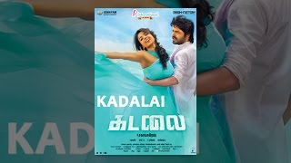 Download Kadalai Video